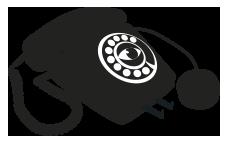 Numéro de téléphone Agence Secrète Paris